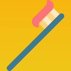 Activities of Tooth Samurai
