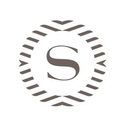 横浜ベイシェラトン ホテル&タワーズ公式アプリ