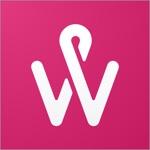 Welzen - Meditation app calm