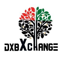 DXBxchange