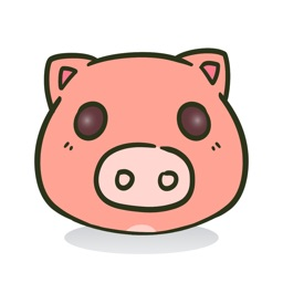 Pig Crush: Classic Puzzle Game