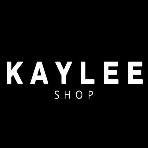 케이리 KAYLEESHOP