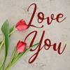 Popular Love Text Messages