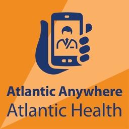 Atlantic Health Virtual Visit