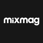 Mixmag Magazine на пк