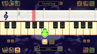 My Singing Monsters Composerのおすすめ画像5