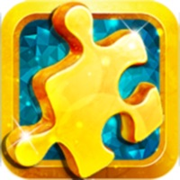 Codes for Cool Jigsaw Puzzle HD Hack