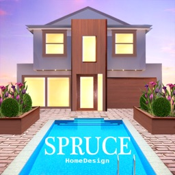 Spruce Home Design