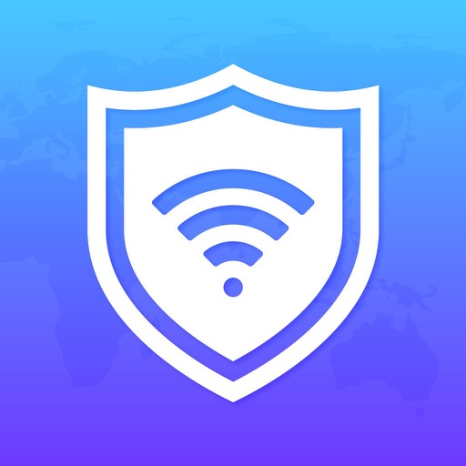 VPN for iPhone ·