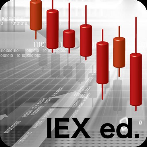 Multi Trend Pro IEX ed.