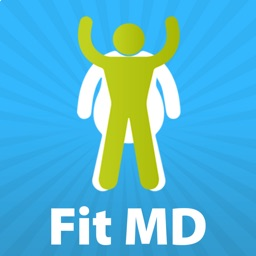 Fit MD