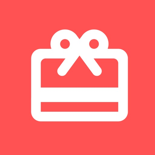 Simple Secret Santa Generator iOS App