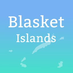 Blasket Islands Guide & Tour