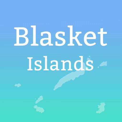 Blasket Islands Guide & Tour