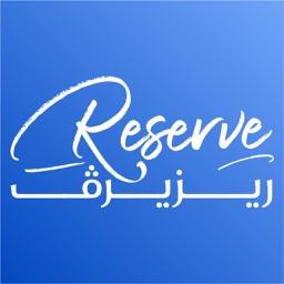 ReserveAp