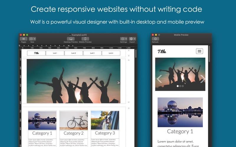 3_Wolf_Website_Designer_2.jpg