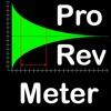 RevMeter Pro - iPhoneアプリ