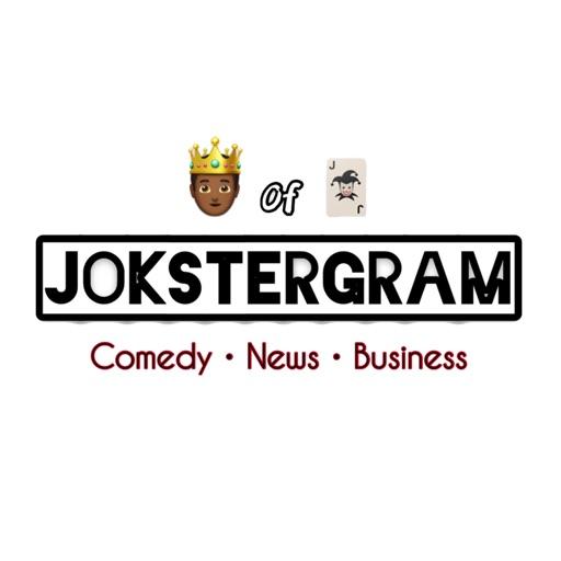 JoksterStore - Cheap Shopping