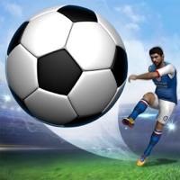 Codes for Soccer Shootout: Penalty Kick Hack