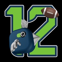 Codes for 12 The Seahawk Hack