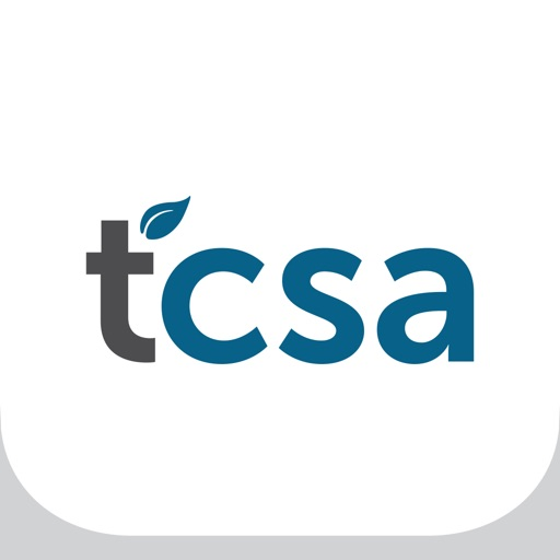 Trent Central Student Assoc