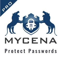 MyCena Business Fortress