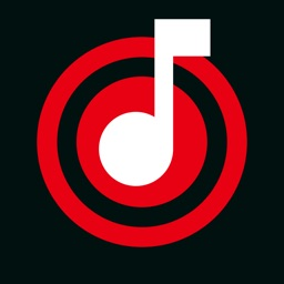 Movzy Movies Music Player