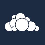 Owncloud app review