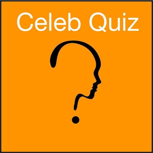 Celeb Quiz Pro-Guess Celebrity
