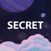 秘密星球-来自宇宙的漂流瓶