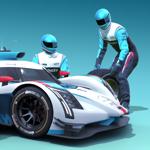 Motorsport Manager Racing Hack Online Generator  img