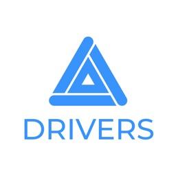 Roadside PRO Driver