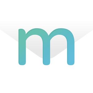 Mvelopes ios app