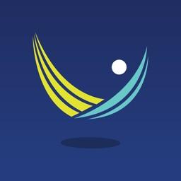 Mutual Fund App - Investica