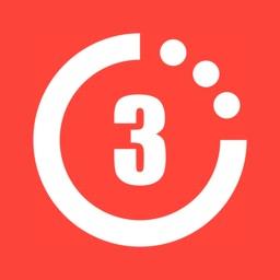 Lite Countdown