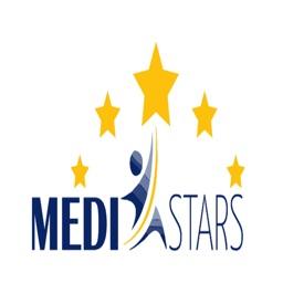 MediStars