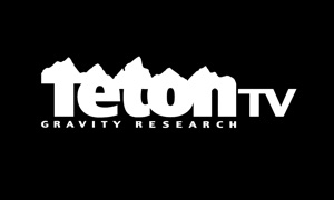 Teton Gravity Research TV