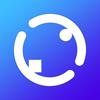 ToTok Messenger Lite - Mia Siena