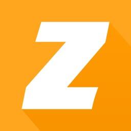 Ziffit.com - Ireland