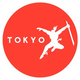 Суши бар «Токио»