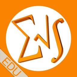 MathPad EDU