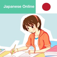 Codes for Learn Japanese Online Hack