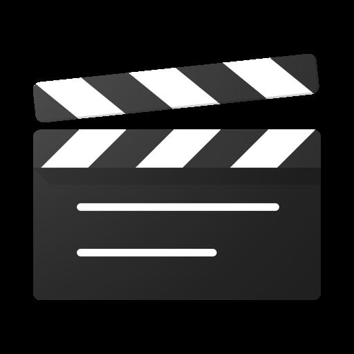 My Movies 2 - Movie & TV