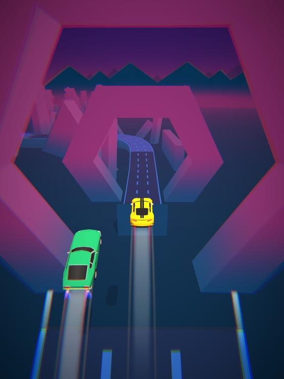 Drift King 3D - Drift Racing screenshot 7