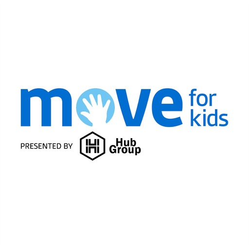 Move for Kids 2020