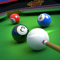 App Icon for 8 Ball Pooling - Billiards Pro App in Malta IOS App Store