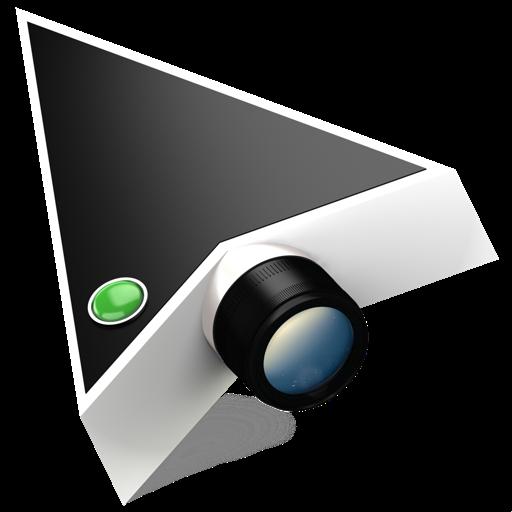 屏幕截图软件 SnapNDrag Pro