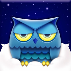 Sleep Sounds by Sleep Pillow on the App Store