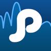 Phonem - Wolfgang Palm
