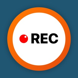 Call & Voice Recorder App